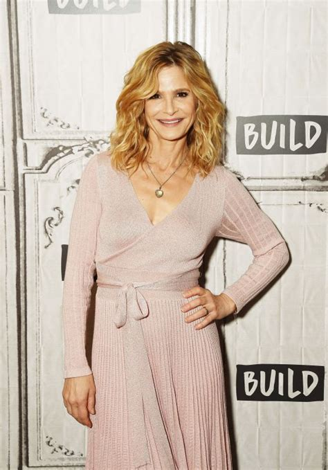 kyra series kyra sedgwick at build series to discuss ten days in the