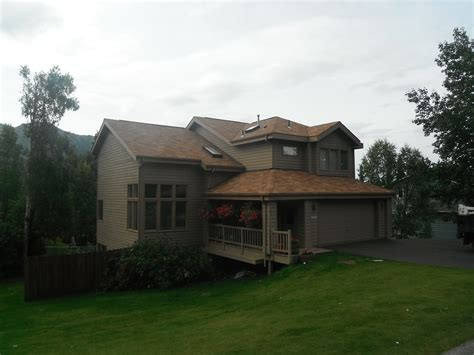 anchorage roofing services re roofs roofing services inc anchorage ak