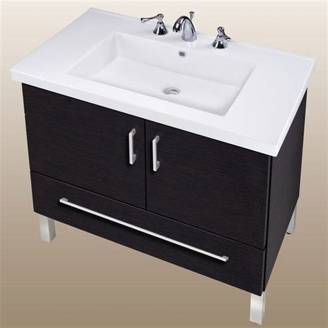 bathroom vanity with bottom drawer bathroom vanities daytona 30 two doors and one bottom
