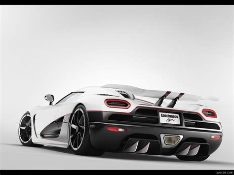 koenigsegg ghost sticker get last automotive article 2015 lincoln mkc makes its