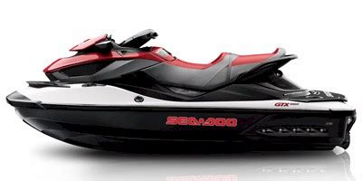 ski boat blue book values personal watercraft including prices autos weblog