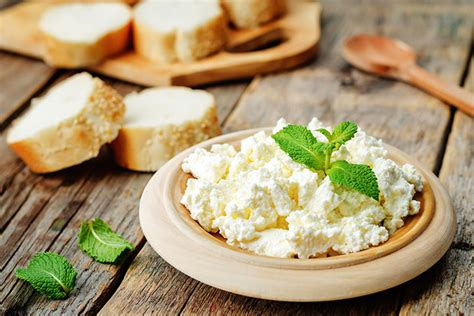 8 Marvelous Benefits Of Cottage Cheese Health Beckon Cottage Cheese Benefits