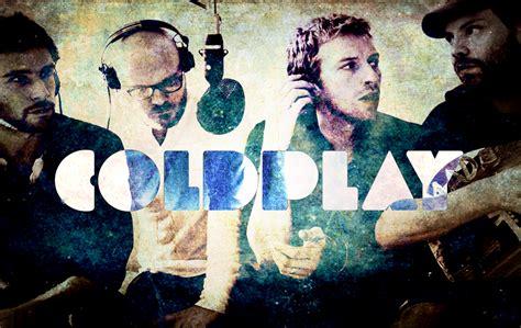magic testo coldplay coldplay pubblicano quot a sky of quot boxmusica