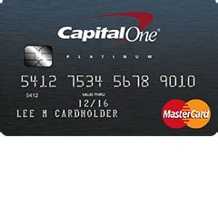 make a payment to capital one credit card cincinnatidutchlionsfc capital one secured credit card