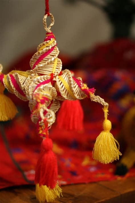 mexican christmas decorations 1000 images about mexican ornaments on trees navidad and