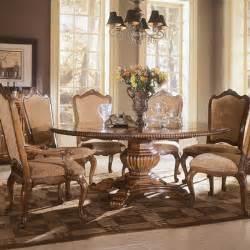 Universal Furniture Dining Room Sets by Villa Cortina 7 Piece Dining Set Wayfair