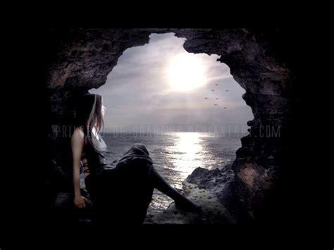 imagenes oscuras goticas m 225 s de 25 bellas ideas sobre imagenes de hadas goticas en