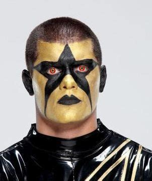 wwe umaga face paint 49 best images about extra terrestrial look like exists on