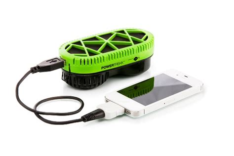 portable fuel cell charger powertrekk portable fuel cell charger preview a battery