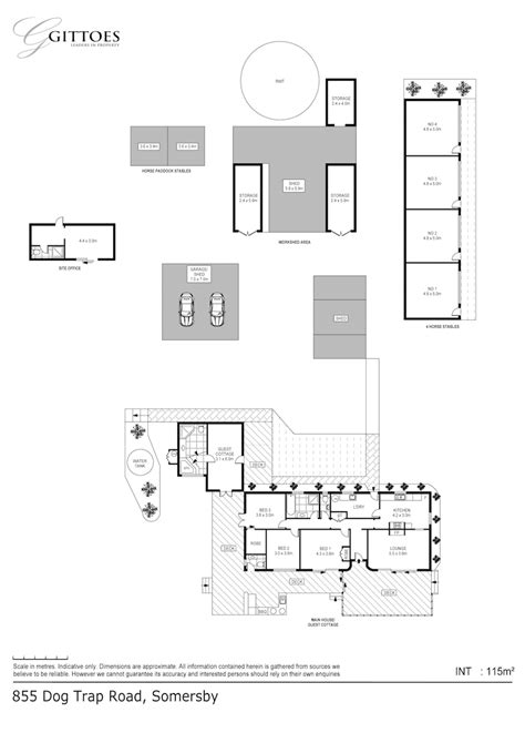 northpark residences floor plan northpark residences floor plan home design inspirations