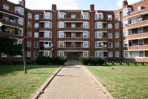 Housing Council Apartment Listing wcp estate working class communities and social housing