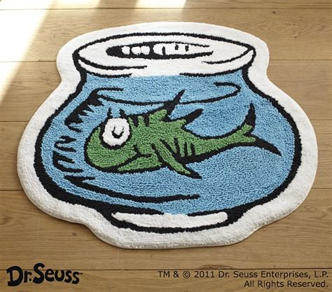 dr seuss rugs dr seuss bath mat pottery barn