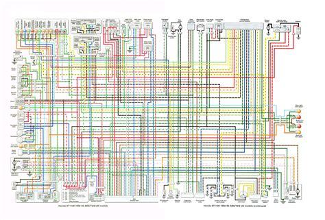 tcs light honda odyssey 2001 wiring diagram 2001 honda odyssey tcs wiring diagram for