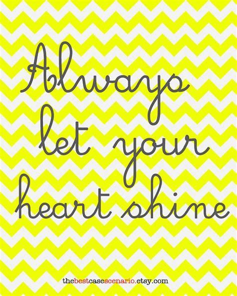 chevron pattern quotes 1000 images about sunny thoughts on pinterest