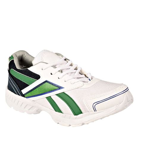 cricket sport shoes royal shoemart cricket sport shoes price in india buy