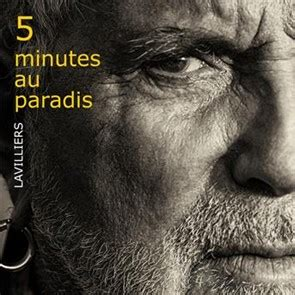 download mp3 five minutes album fivers bernard lavilliers 5 minutes au paradis 233 coute