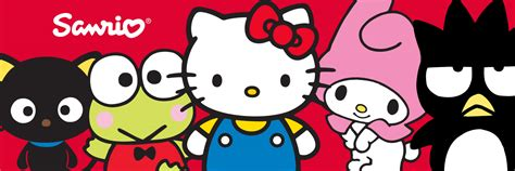 facebook themes and skins hello kitty sanrio hello kitty designs for your phone laptop or