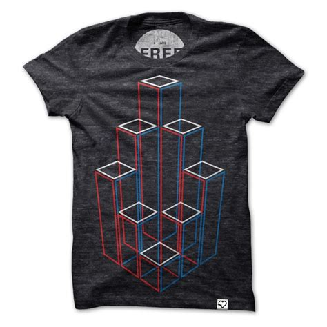 design inspiration t shirt t shirt design inspiration all you need to know