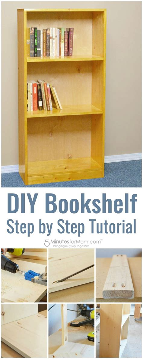 how to build a bookcase for beginners 18 best images about woodworking on pinterest extra