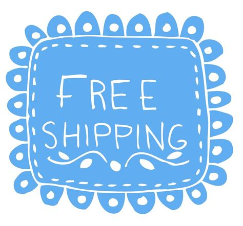 ebay free shipping how to offer free shipping in your ebay sales price youtube