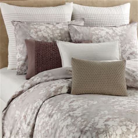 King Pillow Sham by Buy Pillow Shams King From Bed Bath Beyond