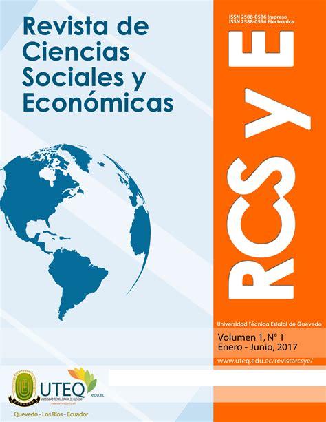 revista cccss contribuciones a las ciencias sociales revista civilizar ciencias sociales y humanas revista
