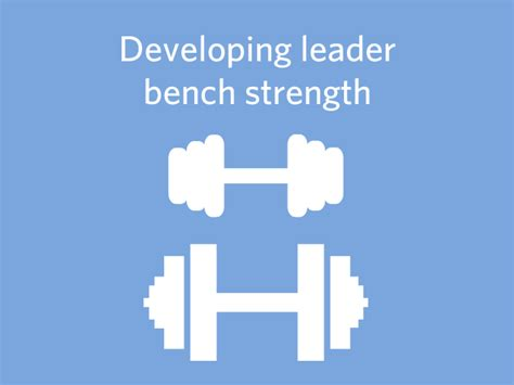 bench strenght we consistently shared what was and was not working and