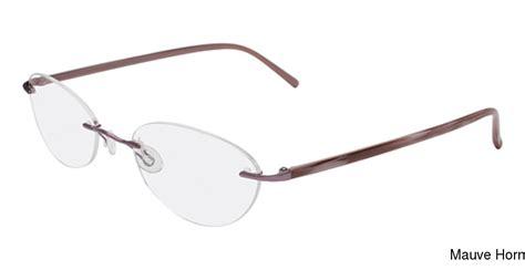 airlock rimless glasses by marchon louisiana brigade