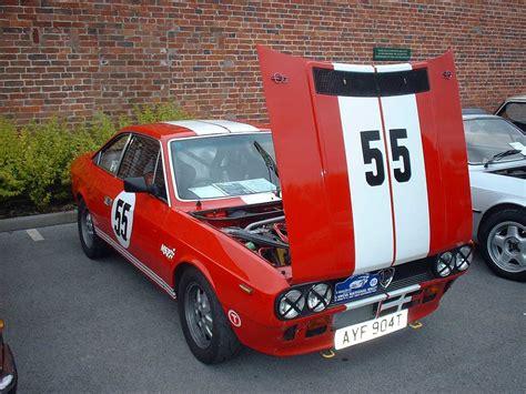 Lancia Beta Coupe Parts Sotw Lancia Beta Coupe 2000ie