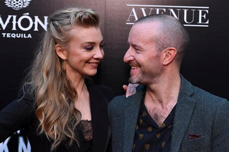 natalie dormer fiance of thrones natalie dormer splits from fiance anthony
