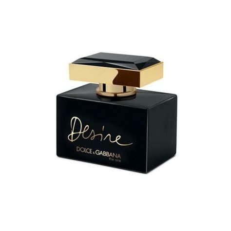 Parfum Ori Dolce Gabbana Desire Edp 75ml No Box perfume dolce gabbana the one desire eau de parfum feminino 75ml no paraguai comprasparaguai