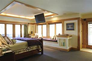 Master Bedroom Designs my home design master bedroom 2011