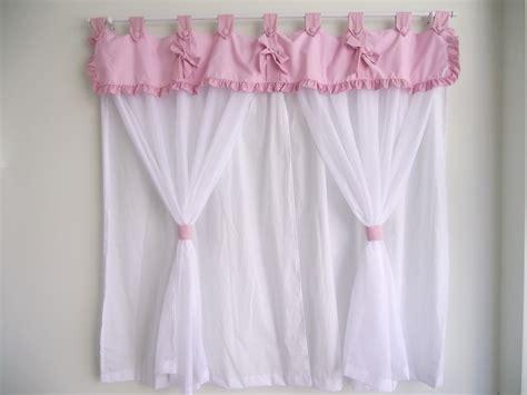 cortina para quarto de beb 234 www