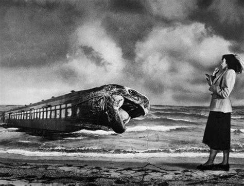 las imagenes oniricas el mundo de los sue 241 os de grete stern taringa