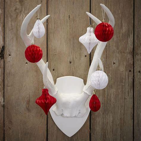 decoraciones originales para casas descubre estas decoraciones originales de navidad