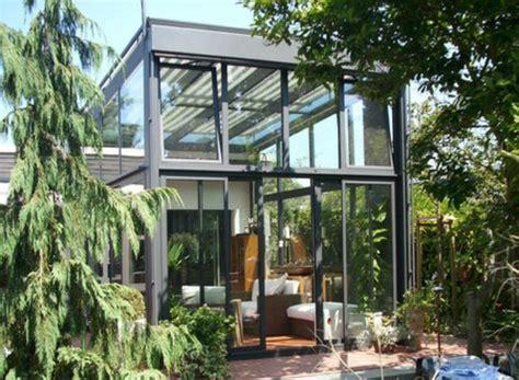 wintergarten design 110 prima bilder wintergarten gestalten