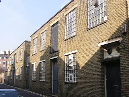kings bench street councillors veto demolition of glasshill street artists