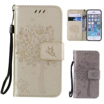 Casing Soft Shell Iphone 5 5s best phone with products on wanelo