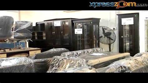 Harga Furniture Matrix xpresszoom zhb furniture