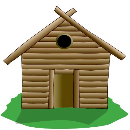 picture of homes free pictures of houses clipart best