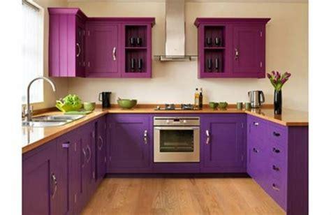 plum farbigen schlafzimmer ideen 55 wundersch 246 ne ideen f 252 r k 252 chen farben stil und klasse