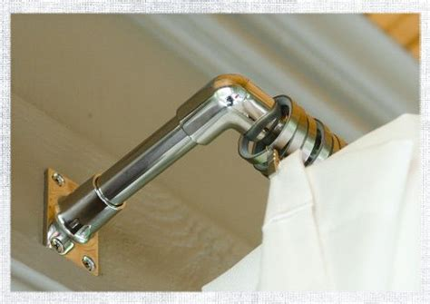 marine curtain hardware pin by jan j on for the home pinterest
