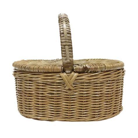 Keranjang Piknik jual keranjang piknik cek harga di pricearea