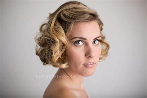el paso wedding hair bridal hair stylists salons wedding hair guelph wedding hair guelph faux bob 187 bodh