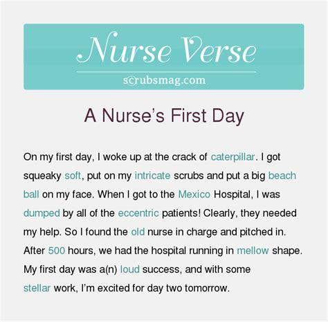 printable nursing games a nurse s first day nursing party nurse party and