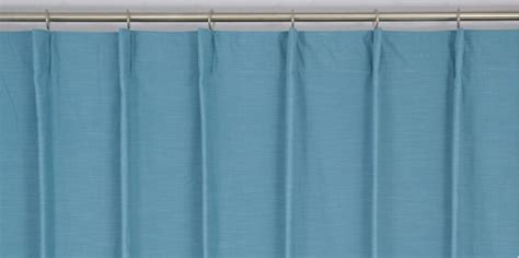 single pleat drapes single pinch pleat heading smart and relaxed simple and