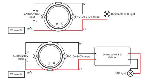 downlights wiring diagram 240v efcaviation