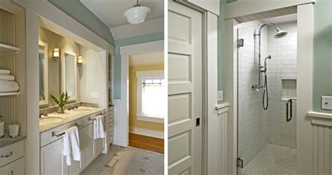 arts and crafts bathroom ideas 11 best images about ideas for new bathroom on pinterest
