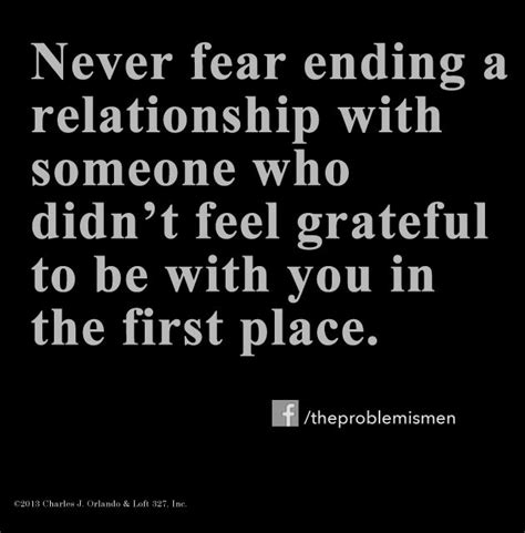 End Of Relationship Meme - ending relationship quotes quotesgram facebook quotes