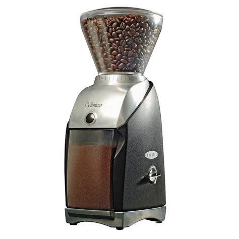 Coffee Grinder small coffee grinder us machine